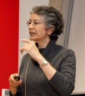 Denise BARLOW
