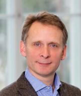 Michael Jantsch_MedUni Wien