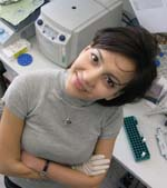 Nadia T.