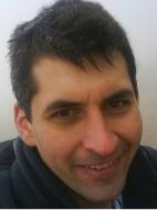 Tomek_profile-pic