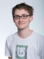 FuchsA_WEB_Daniel Hinterramskogler