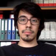 Luis_3x3