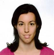 Milica Krunic