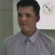 Branislav Lilic