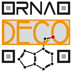 RNA-DECO