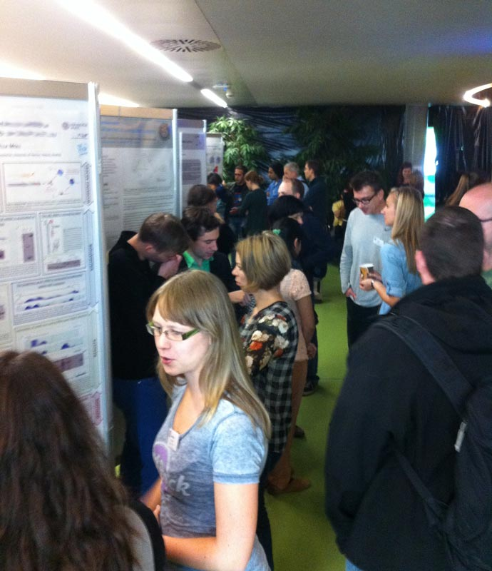 Vienna-RNA-Meeting-2013_01