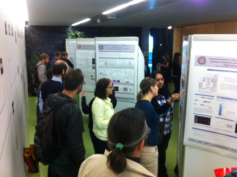 Vienna-RNA-Meeting-2013_02