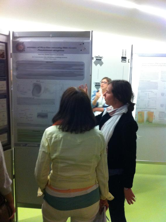Vienna-RNA-Meeting-2013_05