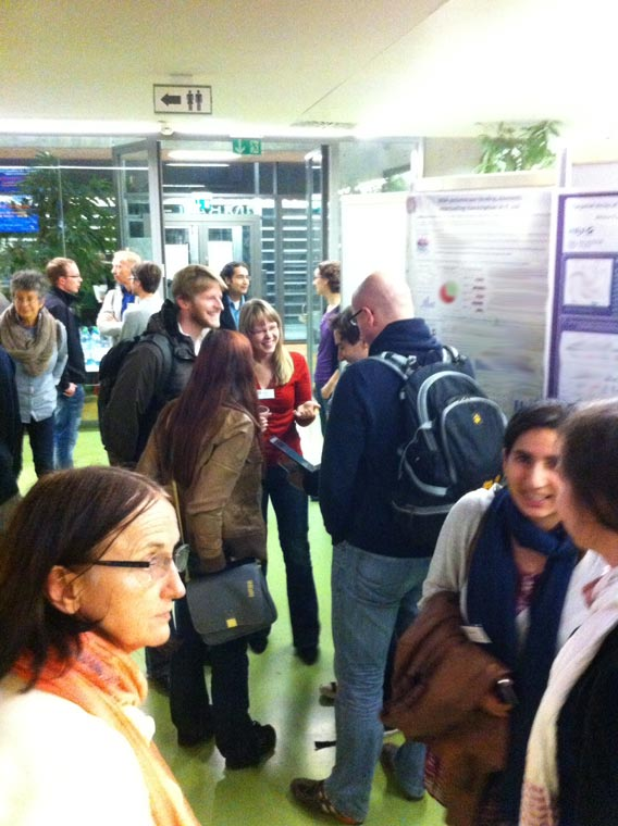Vienna-RNA-Meeting-2013_06