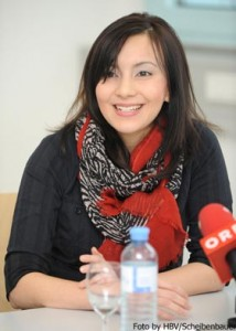 Nadia_RNA-student-Jan2013