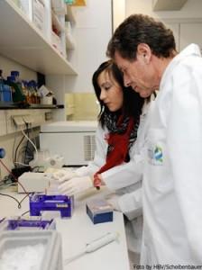 lab_MinisterScience_Nadia_Jan2013